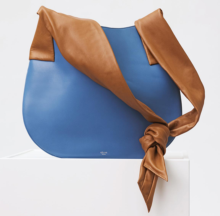 Celine-Winter-2016-Bag-Collection-10