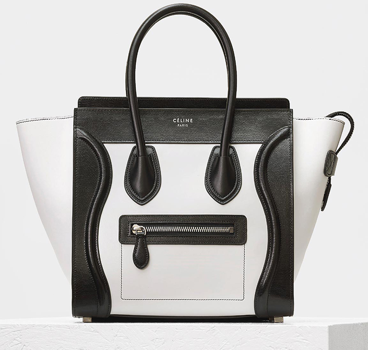 Celine-Winter-2016-Bag-Collection-23