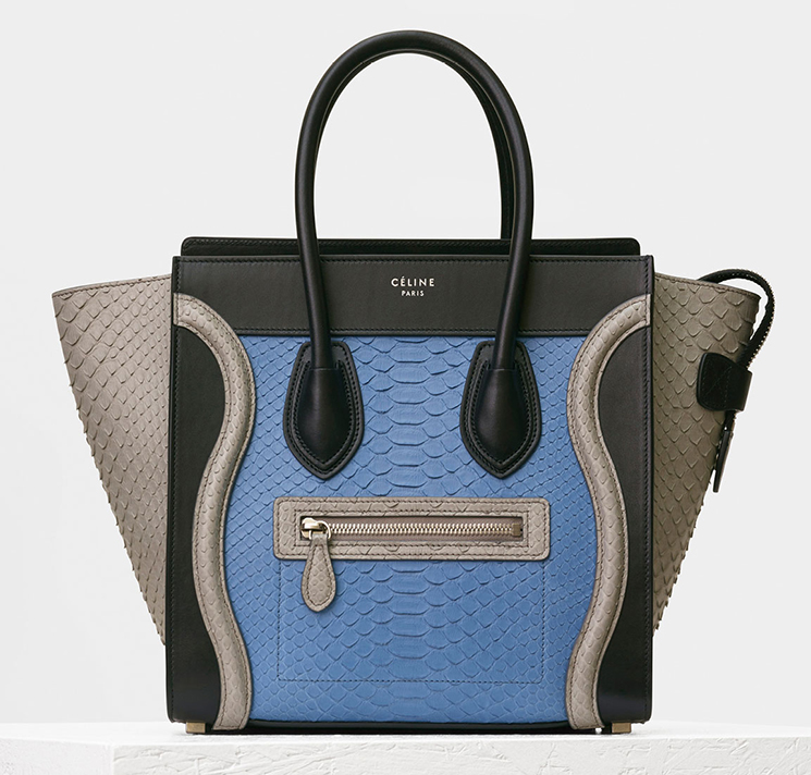 Celine-Winter-2016-Bag-Collection-24