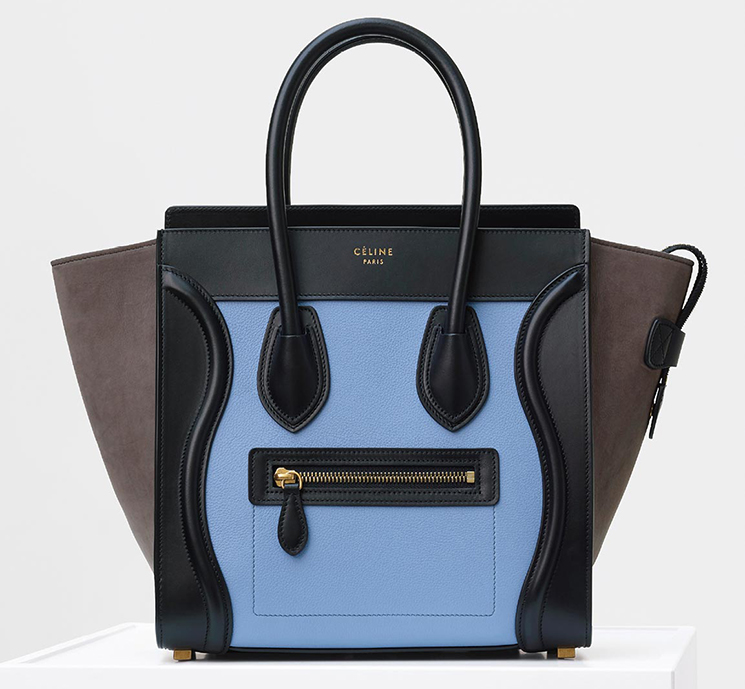 Celine-Winter-2016-Bag-Collection-25