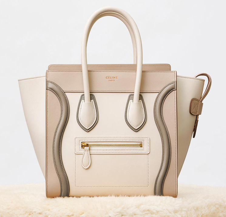 Celine-Winter-2016-Bag-Collection-26