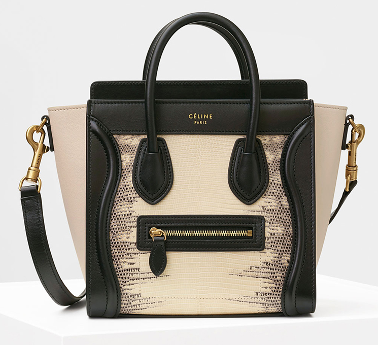 Celine-Winter-2016-Bag-Collection-27