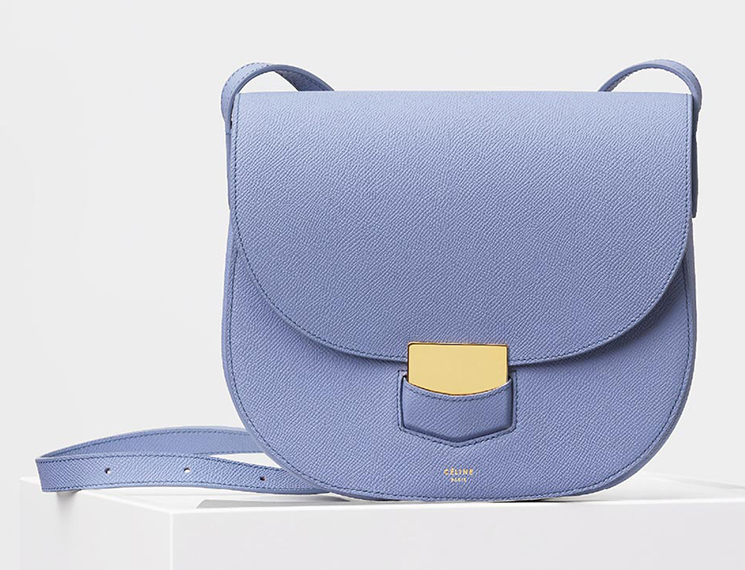 Celine-Winter-2016-Bag-Collection-32