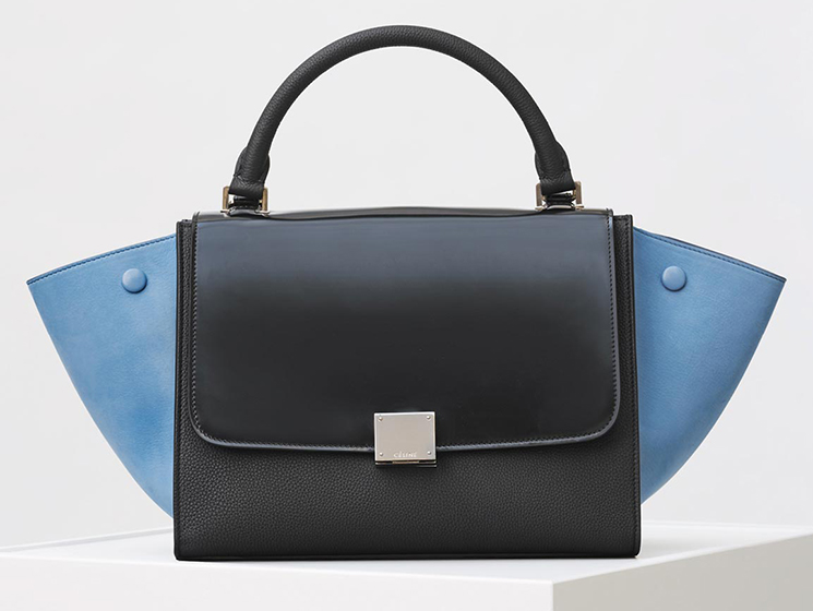 Celine-Winter-2016-Bag-Collection-36