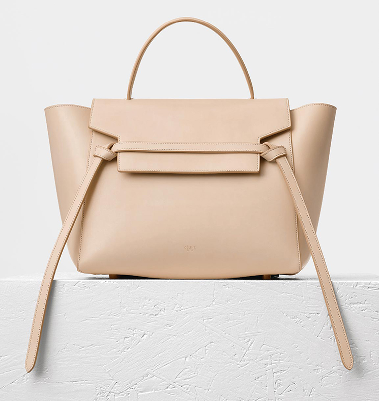 Celine-Winter-2016-Bag-Collection-42