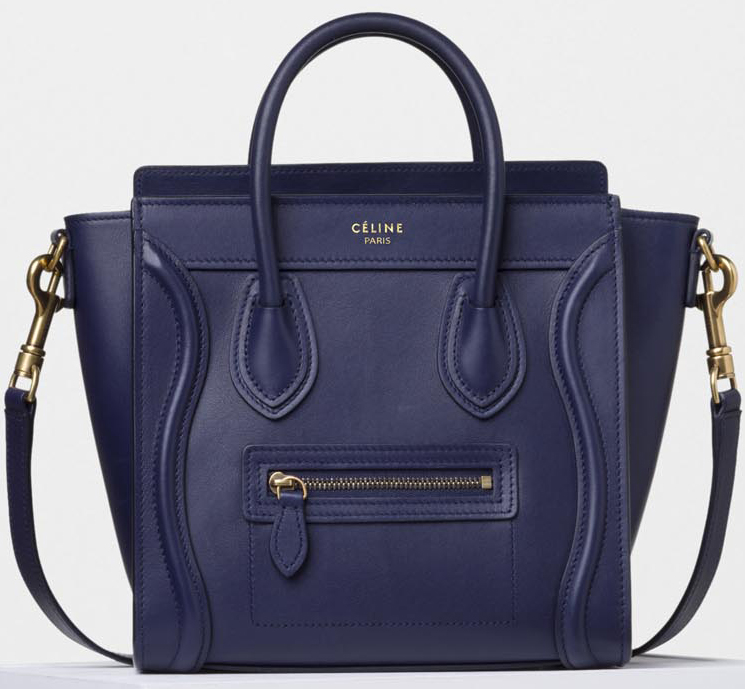 Celine-Winter-2016-Bag-Collection-45