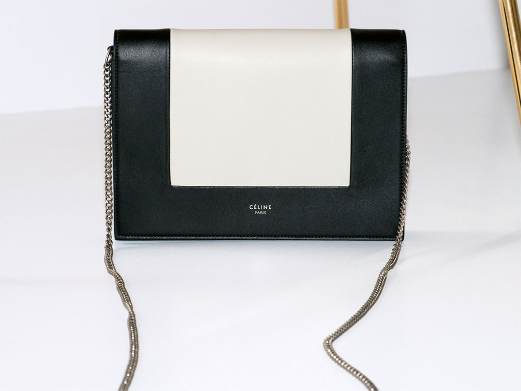 1a275d891bde Celine Holiday 2017 Replica Bag Collection. Celine Holiday 2017 presents a  host of special replica bag ...