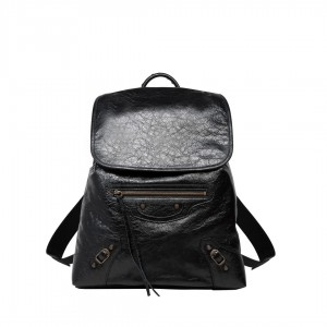 balenciaga backpack sale