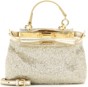 Fendi-Pouch-Micro-Peekaboo-shoulder-bag