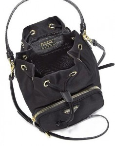 Prada-Tess-Drawstring-Nylon-Bag3