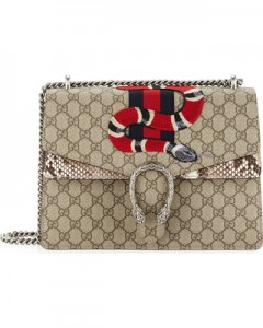 Gucci-Dionysus-Snake-Embroidered-Bag2