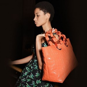 Miu-Miu-Sauvage-Bag-Collection2