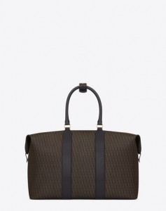 Saint-Laurent-Classic-Toile-Monogram-East-West-Zipped-Tote2