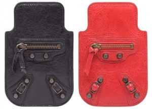 balenciaga-smart-phone-pouch2