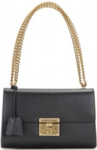 Gucci-Large-Padlock-Shoulder-Bag2