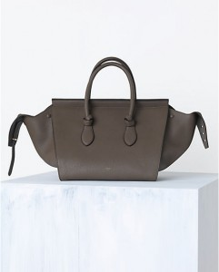 Celine-Mini-Tie-Tote-Bag3
