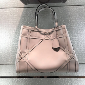 Dior-Connect-Bag