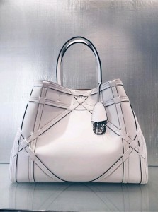 Dior-Connect-Bag2