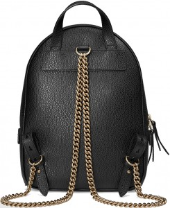 Gucci-Soho-Leather-Backpack3