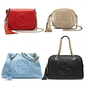 Gucci-SOHO-Series-Bag