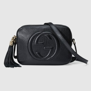 Gucci-SOHO-Series-Bag2