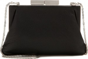 Saint-Laurent-Clutch-with-Chain