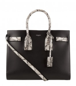 saint-laurent-none-small-python-trim-sac-de-jour-bag
