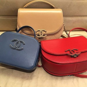Chanel-Coco-Curve-Vanity-Case-Bag2