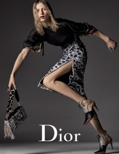 Dior-Latest-AW16-Advertising-Campaign