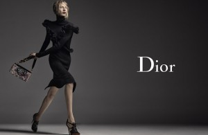 Dior-Latest-AW16-Advertising-Campaign2