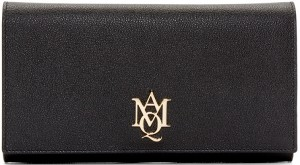 Alexander-McQueen-Insignia-Shoulder-Bag-2