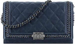 Chanel-Chain-Around-Quilted-WOC