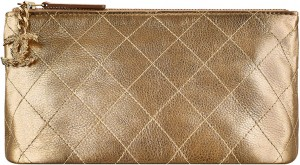 Chanel-Flat-Quilted-Pouches-2