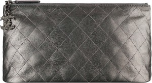 Chanel-Flat-Quilted-Pouches