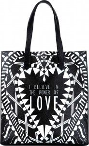 Givenchy-I-Believe-In-The-Power-Of-Love-Tote