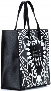 Givenchy-I-Believe-In-The-Power-Of-Love-Tote-3