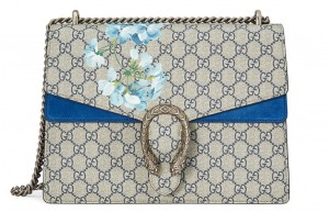 Gucci-Dionysus-GG-Blooms-Medium-Shoulder-Bag