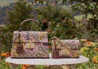 gucci-bengal-print-bag-collection