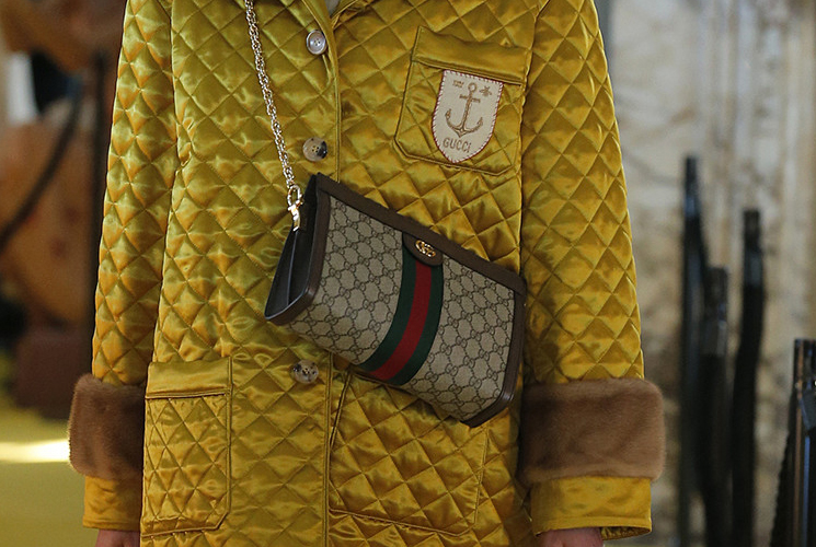 Gucci-Resort-2018-Runway-Bag-Collection-11