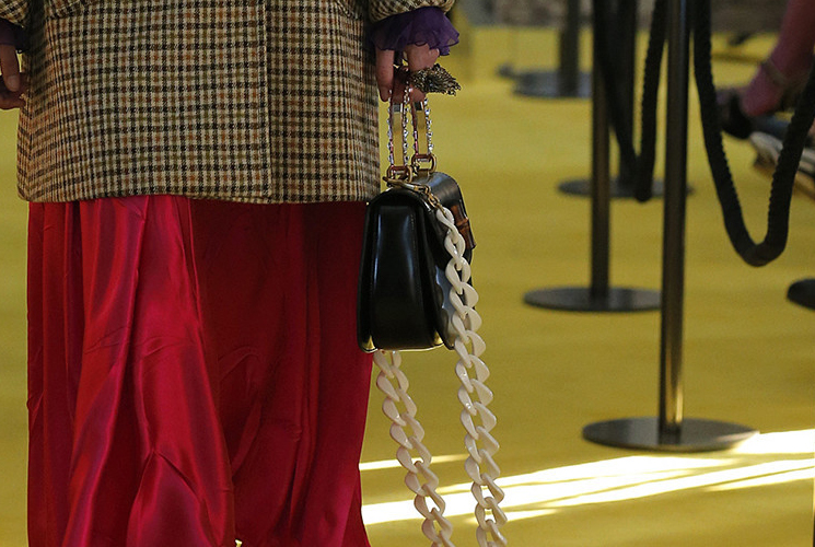 Gucci-Resort-2018-Runway-Bag-Collection-14