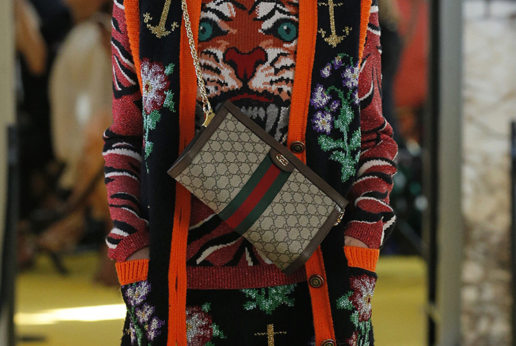 Gucci-Resort-2018-Runway-Bag-Collection-18