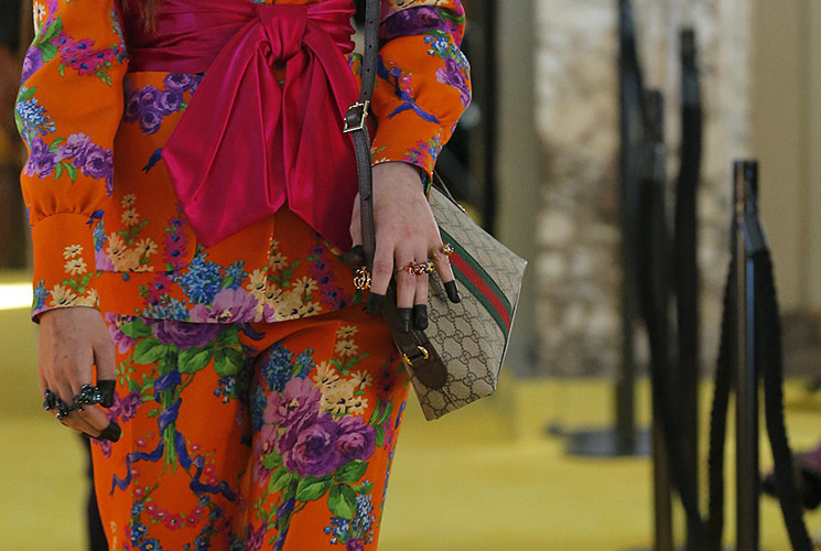 Gucci-Resort-2018-Runway-Bag-Collection-19
