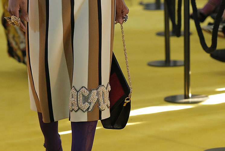 Gucci-Resort-2018-Runway-Bag-Collection-20