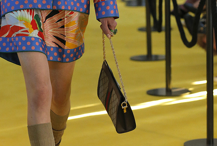 Gucci-Resort-2018-Runway-Bag-Collection-22