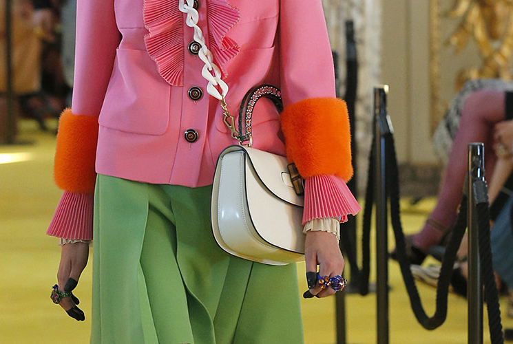 Gucci-Resort-2018-Runway-Bag-Collection-25