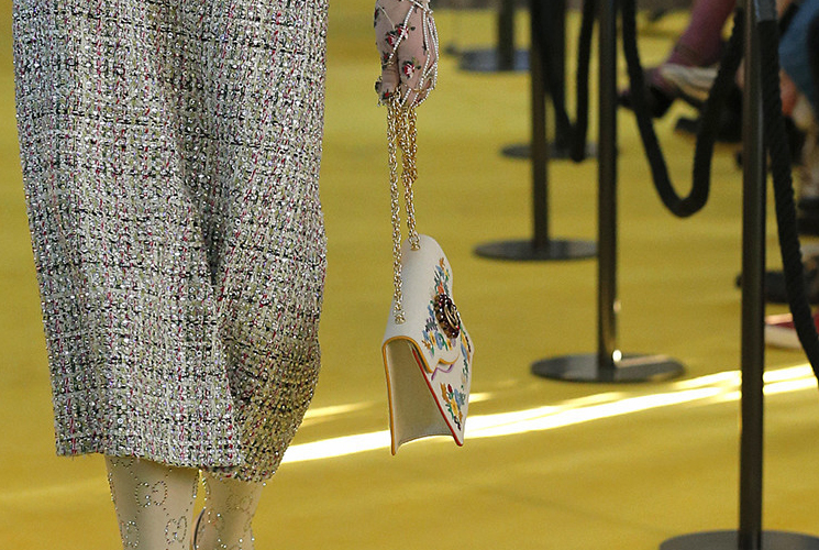 Gucci-Resort-2018-Runway-Bag-Collection-27