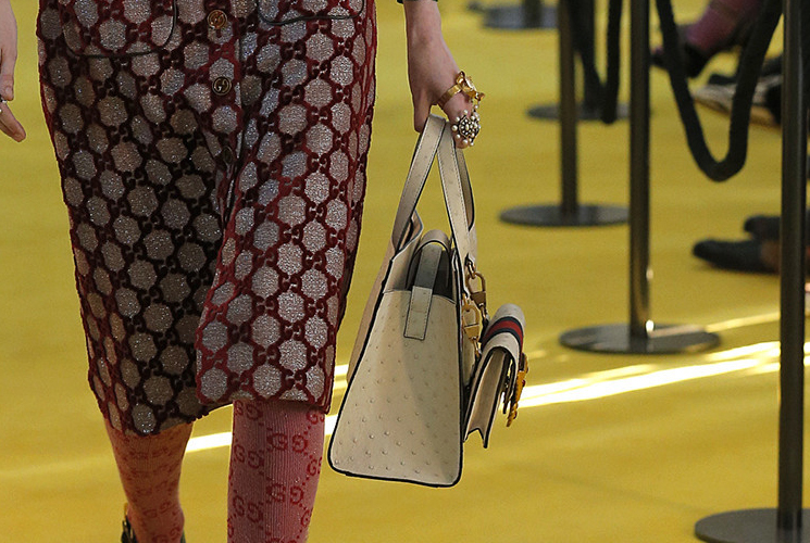 Gucci-Resort-2018-Runway-Bag-Collection-29