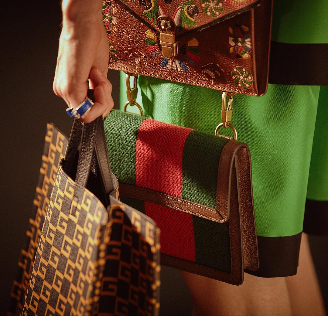 Gucci-Resort-2018-Runway-Bag-Collection-3