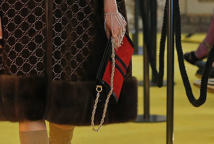 Gucci-Resort-2018-Runway-Bag-Collection-6