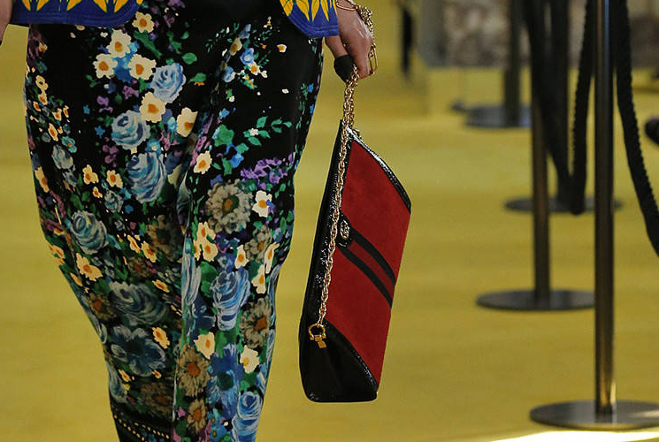 Gucci-Resort-2018-Runway-Bag-Collection-7